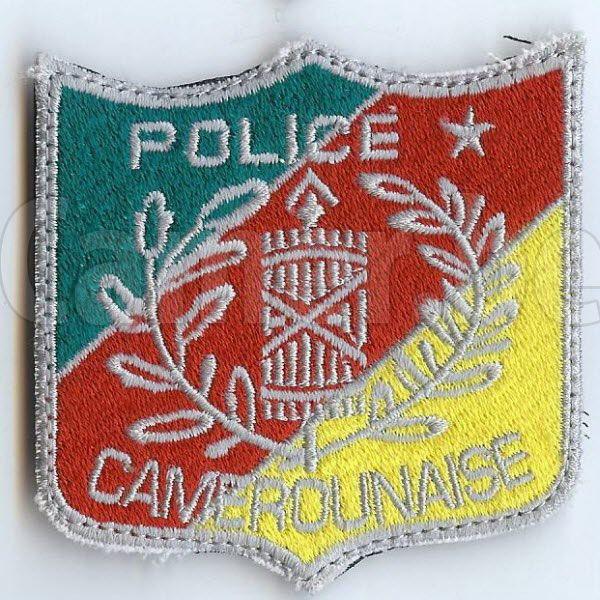 CAMEROUN :: Tribunal criminel spécial : le commissaire divisionnaire Enyegue Mbolong sur la voie de sortie :: CAMEROON