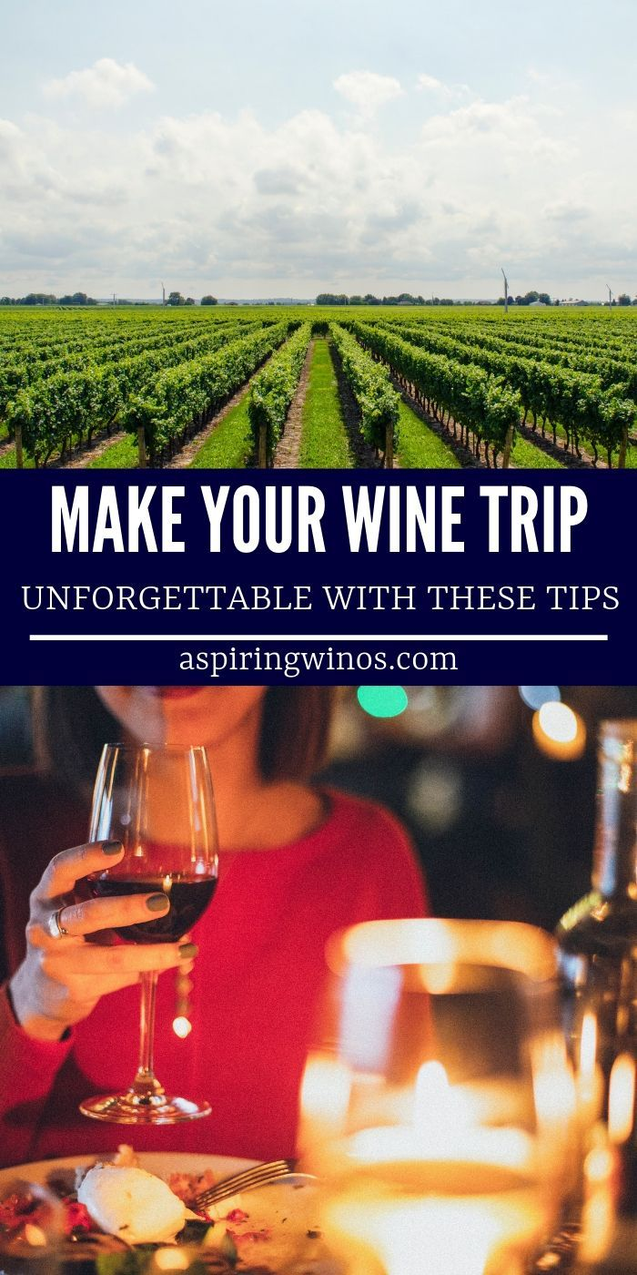 Pin On Wine How Tos Tips And Tricks