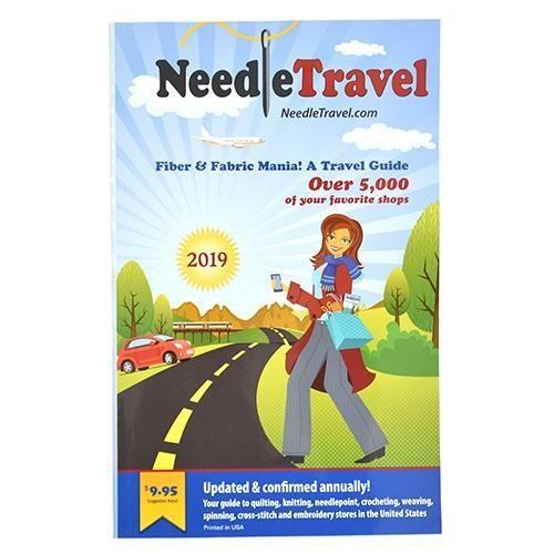 Needle Travel Travel Guide 2020 Travel Guide Travel Health