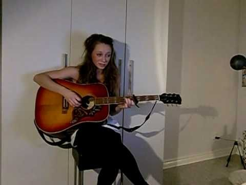 Johanna- The heart of life cover