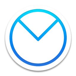 Airmail 3.5 – Powerful, minimal email client.
