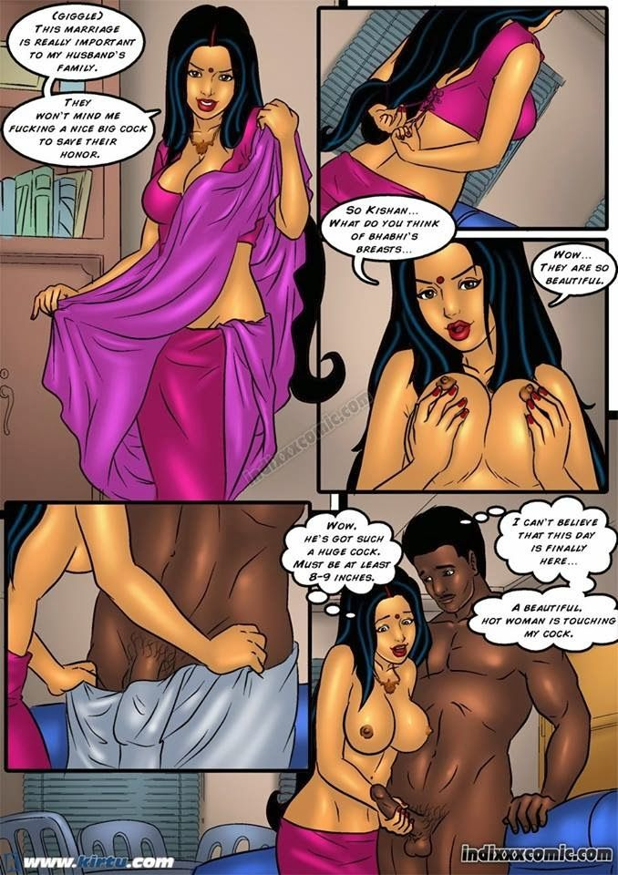 Read Savita Bhabhi and Other Comics for Free | Free Download Savita Bhabhi Comics: Savita Bhabhi Episode 39 Replacement Bride | Free Download Savita Bhabhi Comics and Other Kirtu Comics