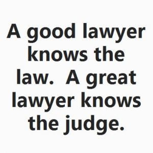 Best 25 Lawyer Quotes Ideas On Pinterest Funny Lawyer