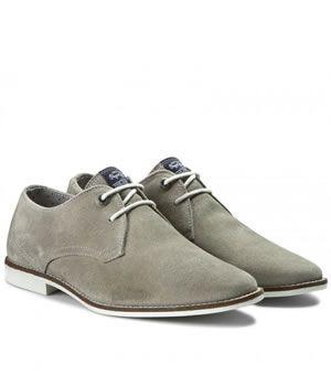 Pantofi Pepe Jeans Casual Barbati | Cea mai buna oferta