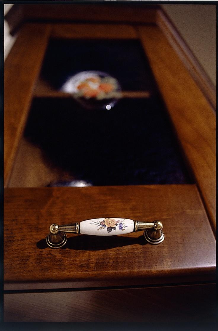 Panera è così: bella, solida e preziosa. E' il luogo dove la tradizione artigianale incontra il gusto contemporaneo.