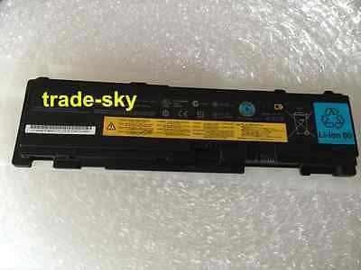 replacement  42T4689 42T4690 battery for Lenovo ThinkPad T400s T410s series akku