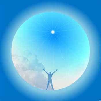 Karma rodu – závislosti, modly a programy – Eldhwen