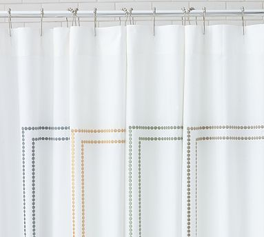 Very 30 best embroidered shower curtains images by Priyanka Khanna on  DX56