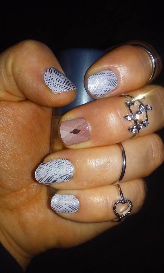 Pin by Kelly Nail Spa on Nails   Nails, Beauty