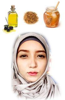 Sehat Cantik Alami: Cara Membuat Bibir Gelap Menjadi Merah Cerah Alami...