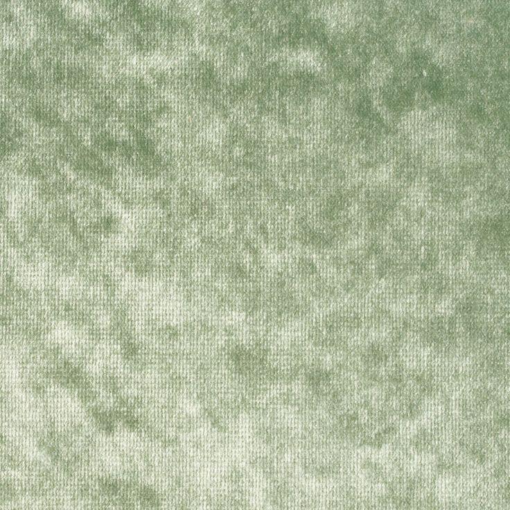 Best 25 Upholstery Fabrics Ideas On Pinterest Furniture