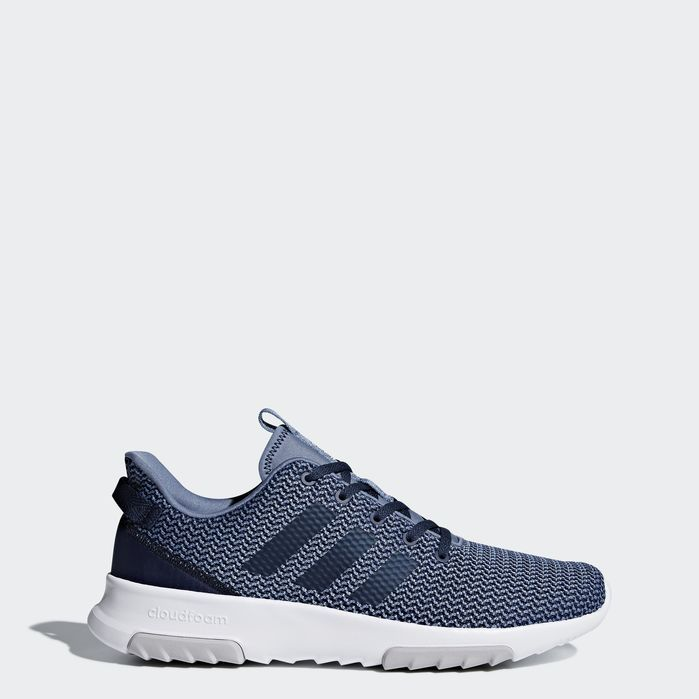 adidas Cloudfoam Racer TR Shoes - Mens Sport Inspired Shoes
