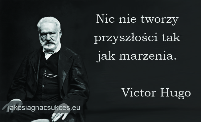 #Hugo #cytat