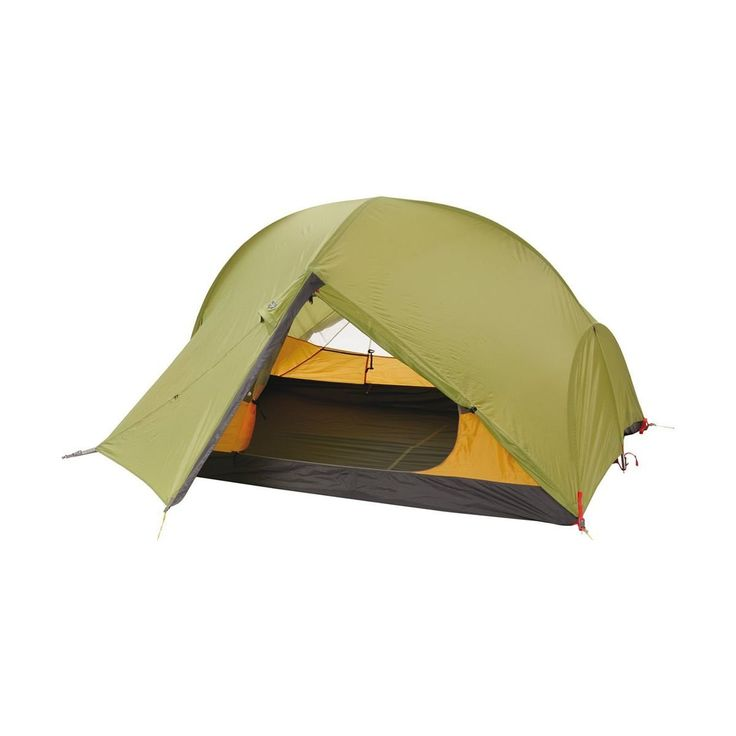 Exped Mira III: 3-Person 3-Season Tent > Save this wonderfull product : Hiking tents