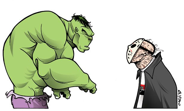 Au77 Doctor Strange Hero Illustration Art: 1000+ Images About Whimsical Continued On Pinterest