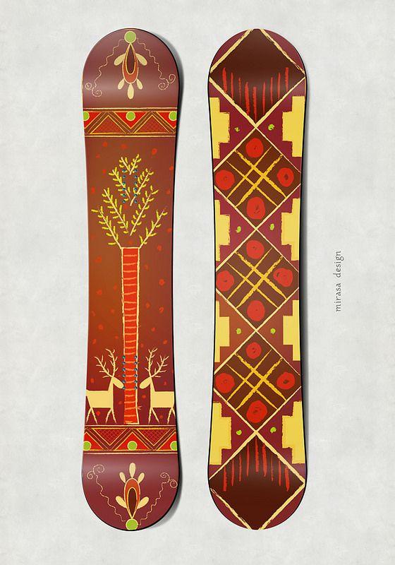 Snowboard-18
