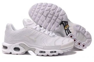 http://www.freerunners-tn-au.com/  Nike TN Womens Shoes #Nike #TN #Womens #Shoes #serials #cheap #fashion #popular