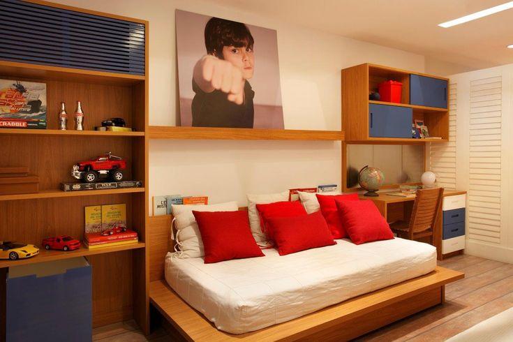quarto-infantil-com-cama-tatame-foto-1.jpg (1280×853)