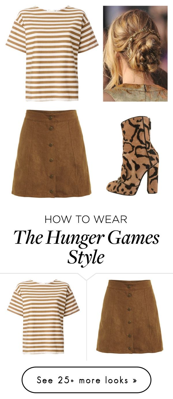 """""""Untitled #89"""" by nikie005 on Polyvore featuring Erika Cavallini Semi-Couture and Gucci"""