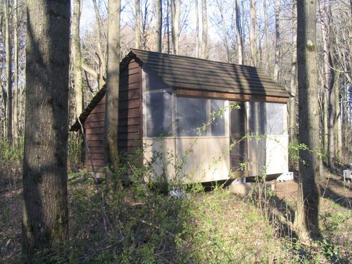 1000 images about scenes at wanake on pinterest white for Camp joy ohio cabins