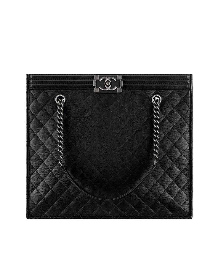 die besten 25 chanel tasche preis ideen auf pinterest designer handtaschen 2014 chanel bag. Black Bedroom Furniture Sets. Home Design Ideas