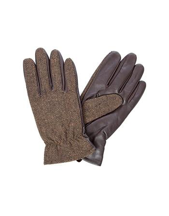 M s de 25 ideas incre bles sobre guantes de cuero negro en - Guantes de hielo ...