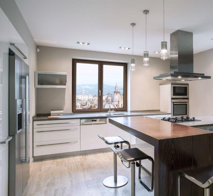 25 best ideas about alu fenster on pinterest schwarze au enfenster franz sische fenster and. Black Bedroom Furniture Sets. Home Design Ideas