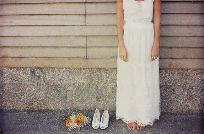 by MonsieurPlusMadame LES CRÉATRICES DE ROBES DE MARIÉES À LA NOCE #mariage #wedding #robe #blanc #dentelle