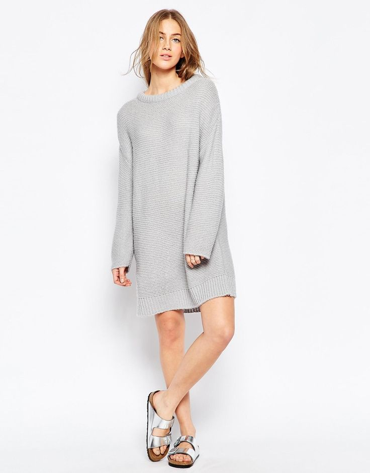 Best 25  Oversized jumper dress ideas on Pinterest | Oversized ...