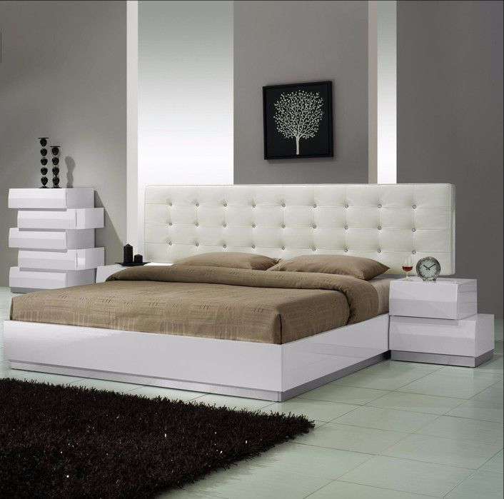 dimora bedroom set%0A doc format resume