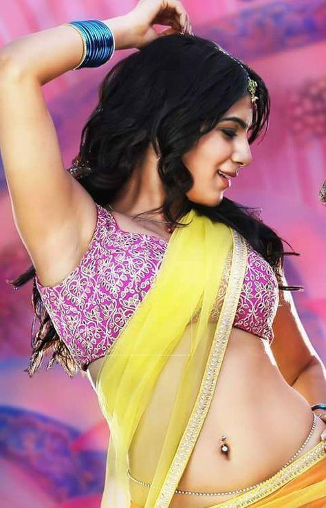 Hot hd photos in saree
