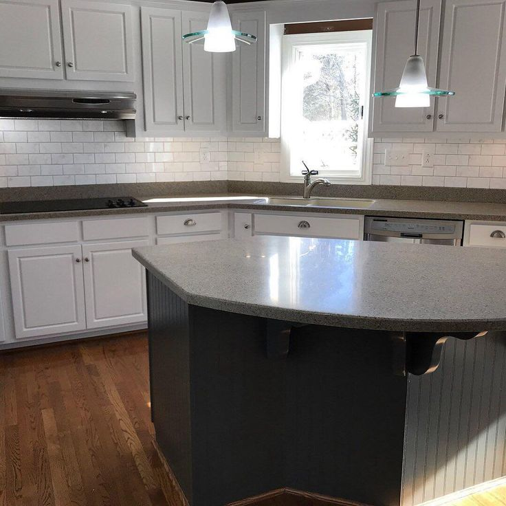 formica solid corian surface samples counterops repairs oc countertops