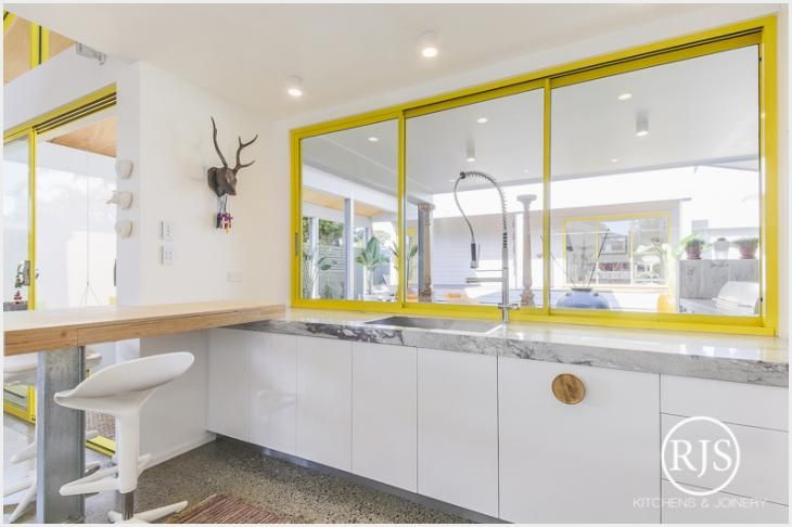 558 Kitchen Cabinets Gold Coast Ideas Di 2020