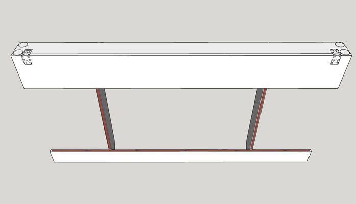 les 12 meilleures images du tableau tour de lit et gigoteuse sur pinterest tour de lit. Black Bedroom Furniture Sets. Home Design Ideas