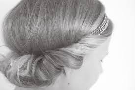 Kuvahaun tulos haulle helpot kampaukset pitkille hiuksille
