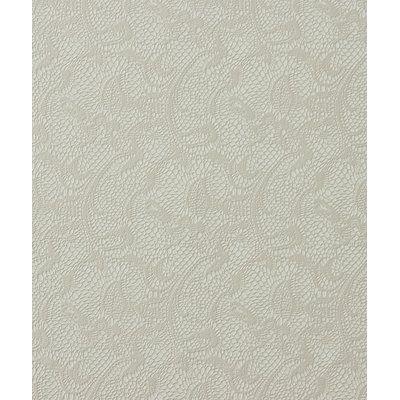 Walls Republic Textile Traditional Lace 32 97 X 20 8