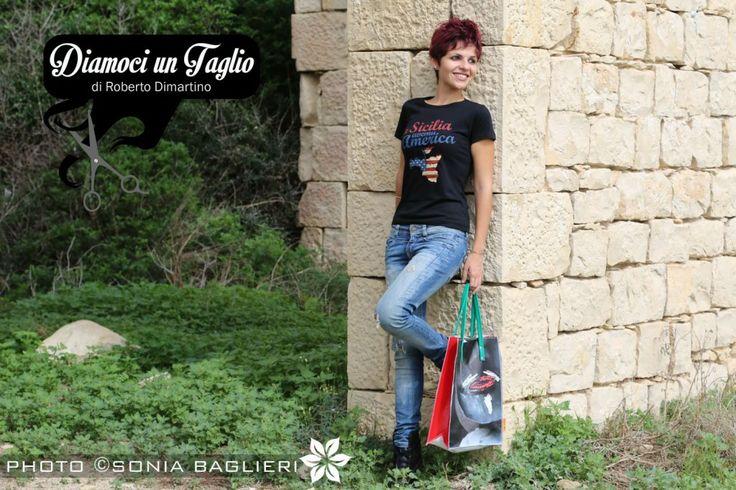 Sulle tracce di Montalbano Part. II  Photo ©www.SoniaBaglieri.com