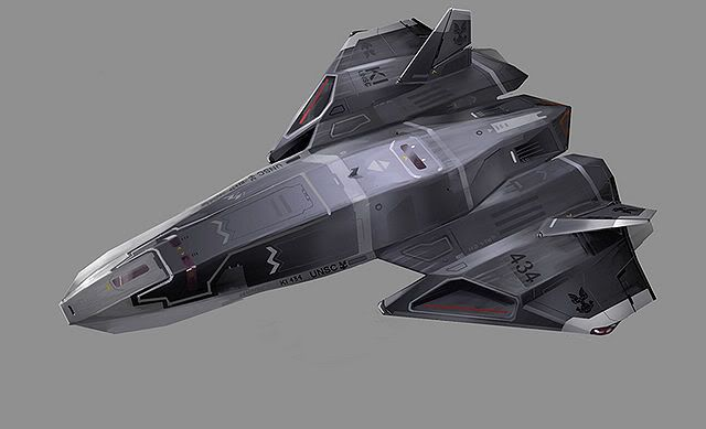Future Fighter Planes Concept | : Future Concept Fighter ...