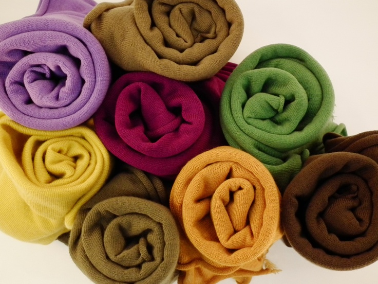 Cashmere and wool scarves....  www.corsovannuccicashmere.it