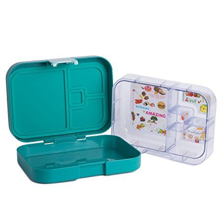 17 best ideas about lunch box containers on pinterest. Black Bedroom Furniture Sets. Home Design Ideas