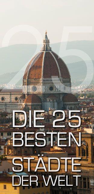 Und das sind sie: http://www.travelbook.de/welt/Von-Reisenden-gewaehlt-Die-25-beliebtesten-Staedte-der-Welt-553476.html
