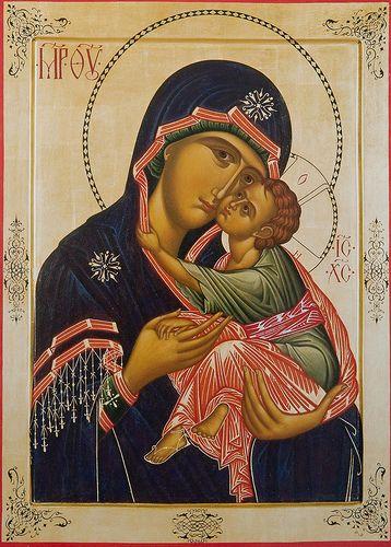DocIcône-967.jpg | Flickr - Photo Sharing! + + + Κύριε Ἰησοῦ Χριστέ, Υἱὲ τοῦ Θεοῦ, ἐλέησόν με + + + The Eastern Orthodox Facebook: https://www.facebook.com/TheEasternOrthodox Pinterest The Eastern Orthodox: http://www.pinterest.com/easternorthodox/ Pinterest The Eastern Orthodox Saints: http://www.pinterest.com/easternorthodo2/