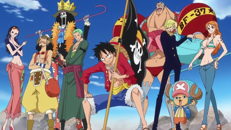 As far as anime series go, One Piece is one of the longest-running shows in existence. With over 775 episodes produced (and still going), there are a bunch of story arcs to enjoy. We went ahead and made a list of the five best ones – in no particular order – and our reasoning on why they are at the top of the series. [Be warned, there may be some light spoilers.] Before starting, understand that One Piece is broken into sagas and arcs. Arcs are smaller stories with their...
