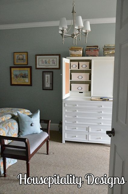 72 best images about organize craft rooms on pinterest