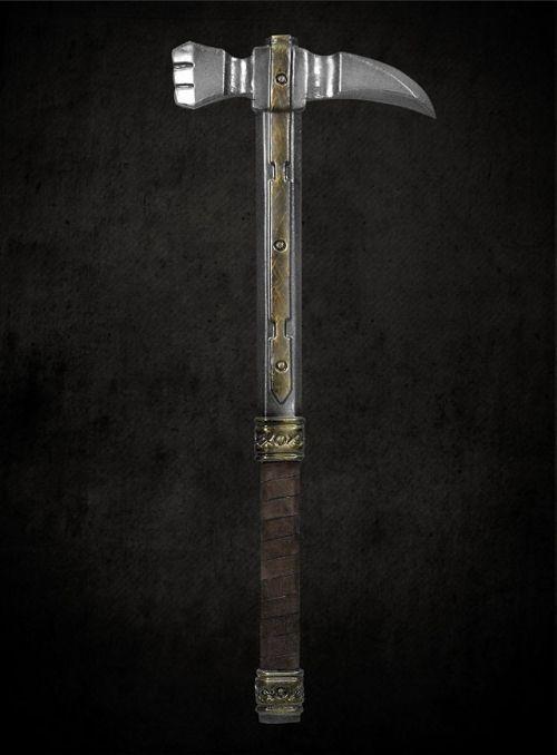 larp-martello-da-guerra-con-becco-di-corvo.jpg (500×678)
