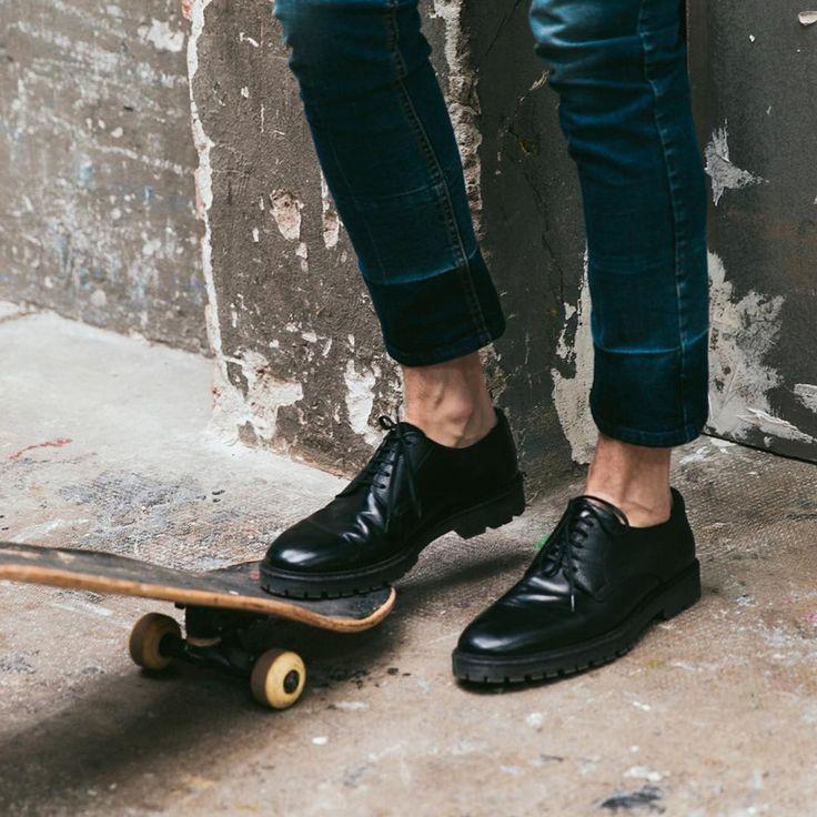 #Sisley #Sisleyfashion #FW2016 #man #accessories #shoes #collection #fashion #backstage