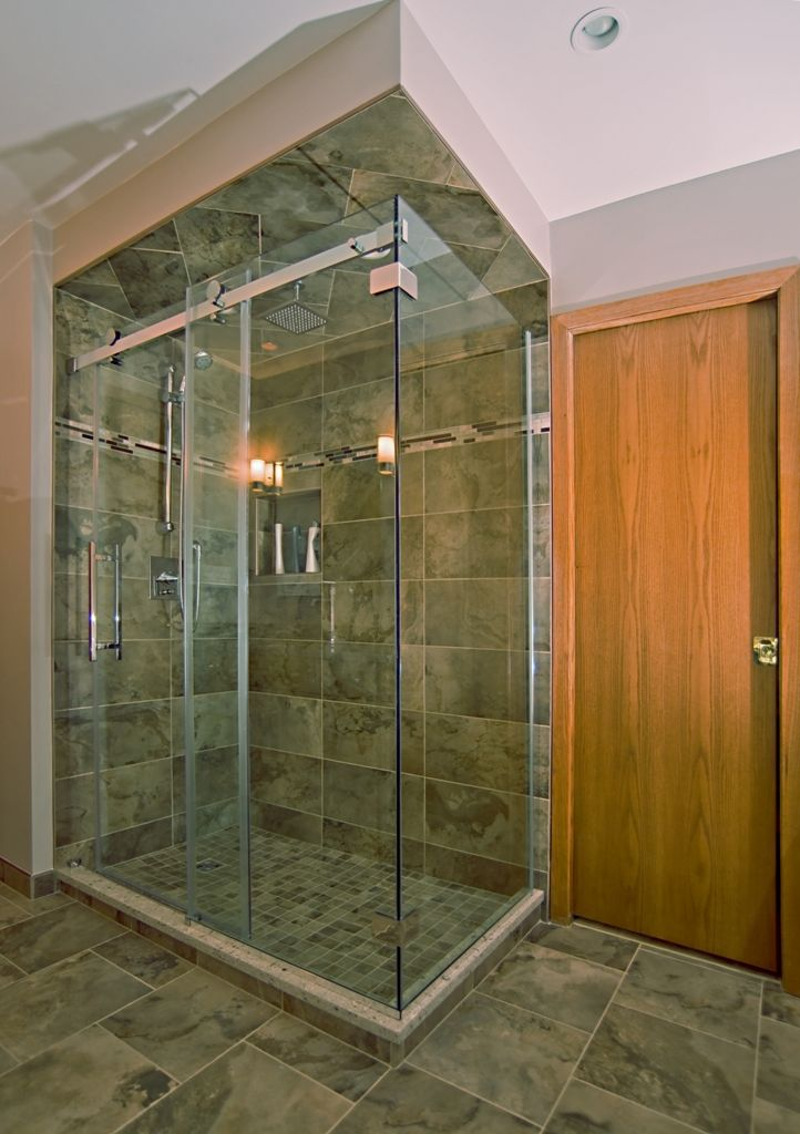 17 Best Images About Renovations By Dynasty Bathrooms On