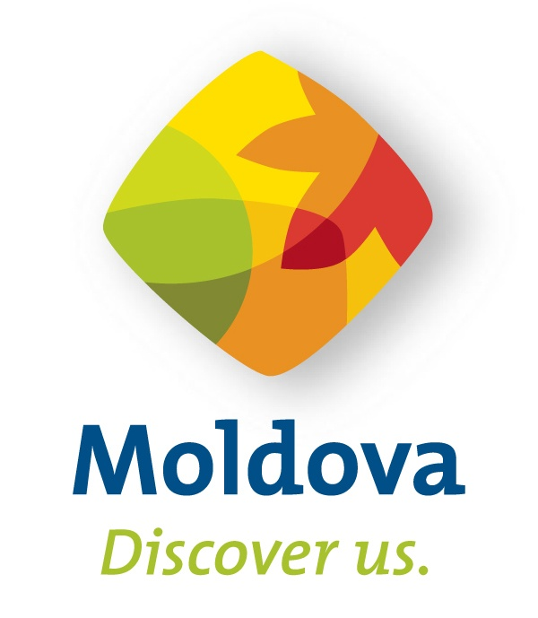 Moldova discover us brand