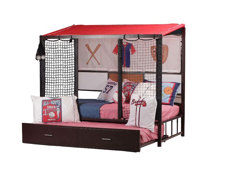The 25 Best Baseball Furniture Ideas On Pinterest