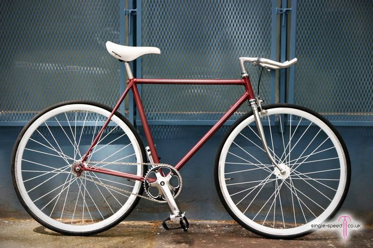 fixie bike, uk was posted in july 2 2014